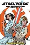 Star Wars Abenteuer: Bd. 3: Unerwarteter Umweg