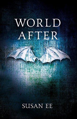 World After: Susan Ee: 2