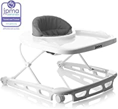 Best spoon baby walker Reviews