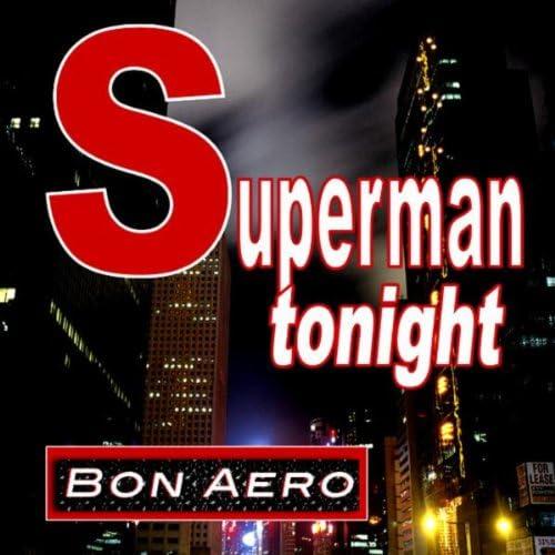 Bon Aero