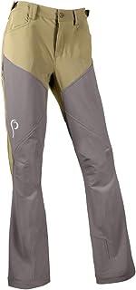 Image of Prois Pradlann Upland Pant - Women's Lightweight Hunting Pants