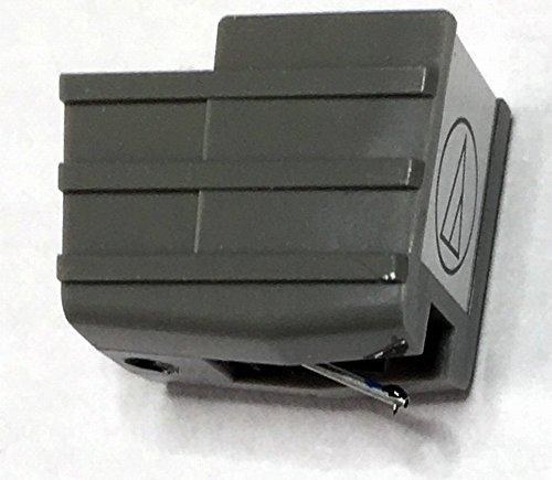 Audio-Technica ATP-N1 capacitivo para boquillas Audio-