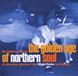 Golden Age of Northern Soul