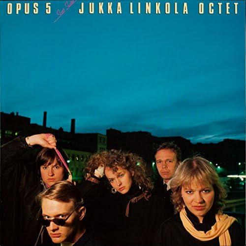 Jukka Linkola Octet