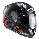 HJC 13297107 Casco de Moto, Epik, Talla S