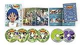 ジャングルはいつもハレのちグゥ Blu-ray ~ハレBOX~[Blu-ray/ブルーレイ]