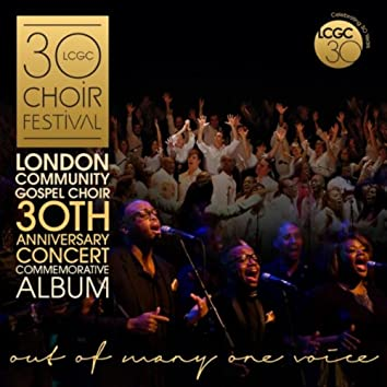 30th Anniversary Concert Commemorative Album