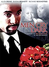 Best a cry in the dark full movie Reviews
