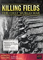 People's Century: Killing Fields 1914-1919 [DVD]