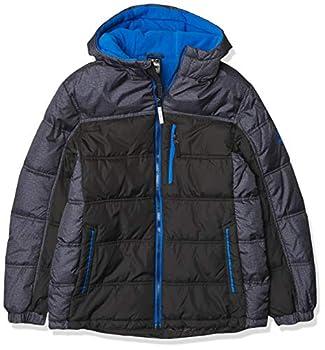 Best zeroxposur jackets Reviews