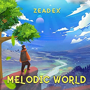 Melodic World