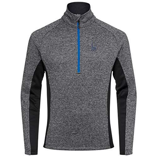 Spyder Outbound Tailored Jacket Herren Fleece Pullover Grösse S