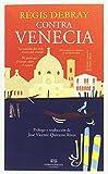 Venecia (Ciudades y hombres)