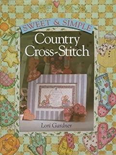 Best cross stitch 4 u Reviews