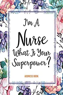 registered nurse notes