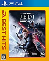 EA BEST HITS Star Wars ジェダイ:フォールン・オーダー - PS4