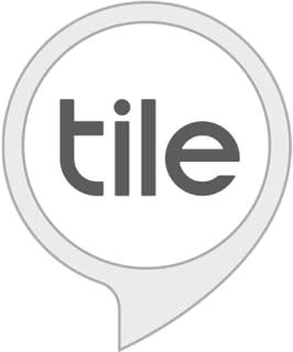 Best tile skill alexa Reviews