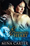 Free eBook - Enforcer s Heart