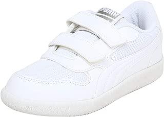 Puma Boy's Kent V Ps Idp Sneakers