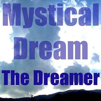 Mystical Dream