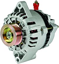 Best alternator cost ford mustang Reviews