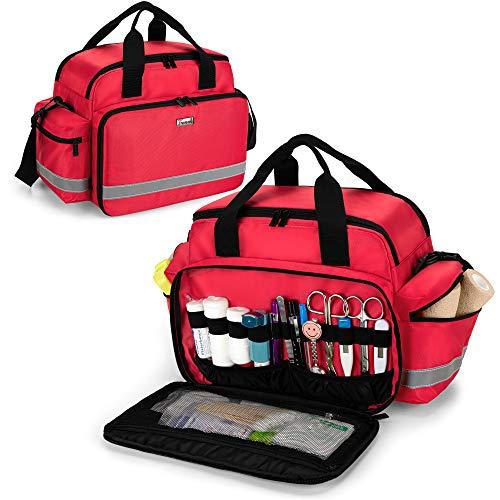 Trunab Medical Supplies Bag, Nur...