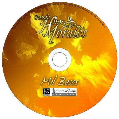 Banda Hermanos Morales