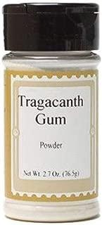 LorAnn Oils Gum Tragacanth - 2.7 oz