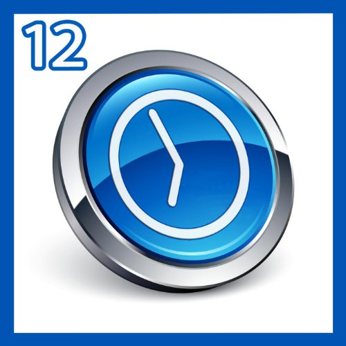 Levantarse Descansado - Despertador Sonido Tambien Para Android (Samsung Nokia Htc Lg Motorola Kyocera Blackberry)