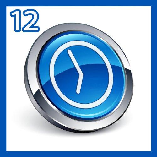 Despertar Alado - Alarma Tambien Para Android (Samsung Nokia Htc Lg Motorola Kyocera Blackberry)