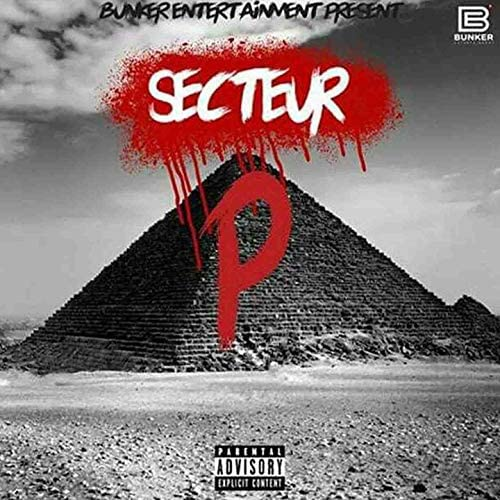 Secteur P