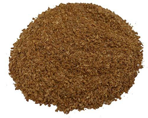 Korianderzaad - Ketoembar gebroken - strooibusje 70 gram