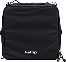 f-stop - Medium Slope ICU (Internal Camera Unit) Carry Protection and Storage Solution for DSLR, Mirrorless, Gripped Camera Gear