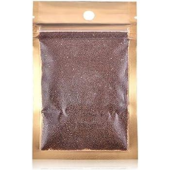 Petzlifeworld Carpet LIVE Grass Seeds for Aquarium Pack of 1