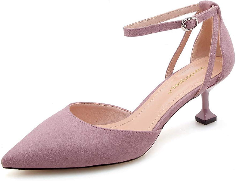 skor plates skor skor skor pointes orteils cheville talons talons bas chat skor de fête robe de bal ceinture de Cour  försäljning