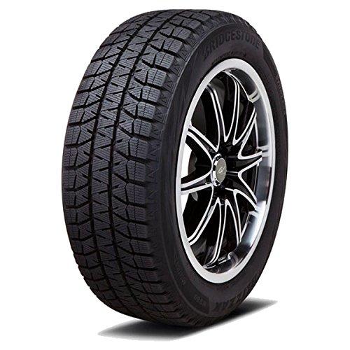 Bridgestone WS80 neige Tire 215/65/16 102T - F/F/72 TL XL