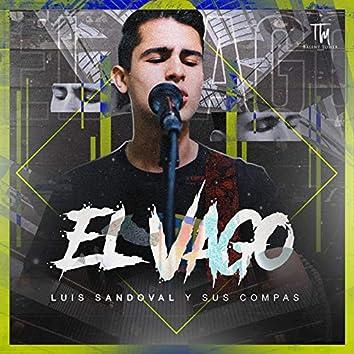 El Vago (En Vivo)
