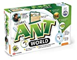 My Living World LW101 Interplay ANT World, Mixed