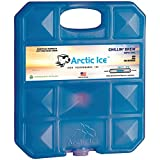 ARCTIC ICE 1209 Chillin' Brew Series Freezer Packs (1.5lbs) electronic consumer Electronics