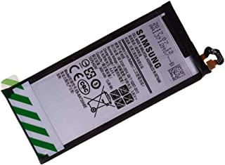REFIXIT Replacement Battery For Samsung A7 A720 EB-BA720ABE