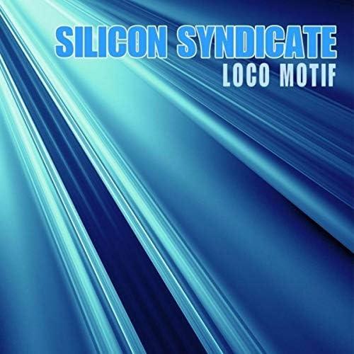 Silicon Syndicate