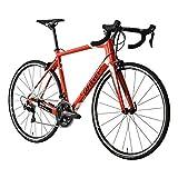 Wilier GTR Team S Red 105 11 V
