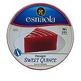 Dulce de membrillo Esnaola 700g