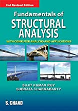 Best fundamentals of structural analysis 2nd edition Reviews