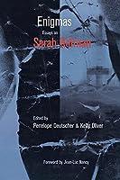 Enigmas: Essays on Sarah Kofman