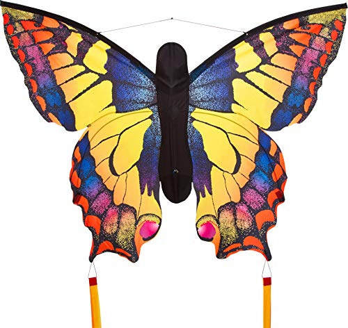 HQ 106542 - Butterfly Kite Swallowtail