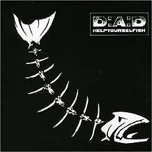 danish metal music