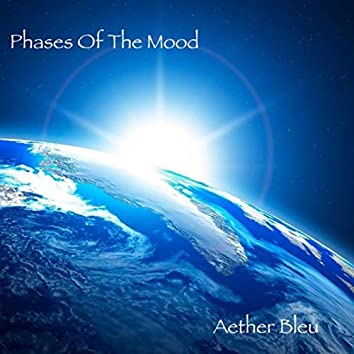 Phases of the Mood