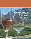 Winetasters Review journal