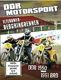 DDR Motorsport - Teterower-Bergringrennen